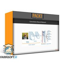دانلود PacktPub Java Deep Learning Solutions