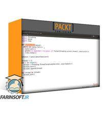 دانلود PacktPub Learning Concurrency in Python