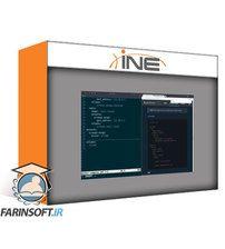 دانلود INE Using Docker