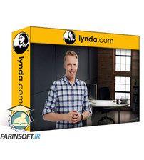 دانلود Lynda HTTP Essential Training