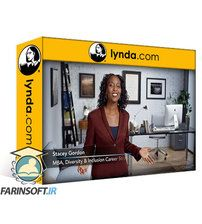دانلود Lynda Making a Career Change