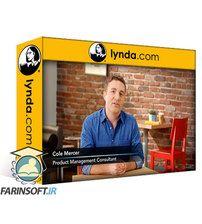 دانلود Lynda Product Management Weekly Tips