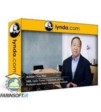 دانلود Lynda Operational Excellence Foundations
