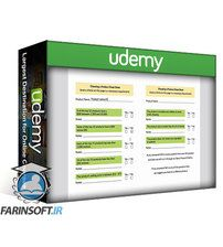 Udemy Amazon FBA Mini Course: Find A Profitable Product To Import