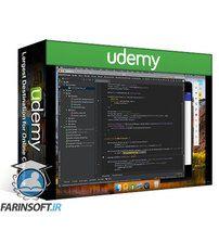 دانلود Udemy Android P – Programming, Development and Certification