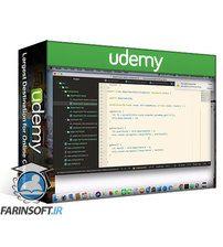 دانلود Udemy Angular 5 Concept Mastery Course