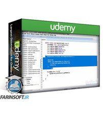 دانلود Udemy Collections, Java Generics, Multithreading & Expressions
