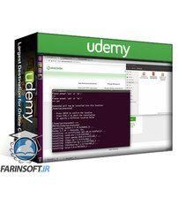 دانلود Udemy Introduction Scrapy with Python
