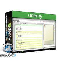 دانلود Udemy Java From Scratch