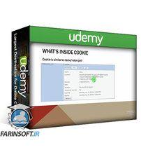 دانلود Udemy Java Master course: The Ultimate course (7 MEGA TOPICS in 1)