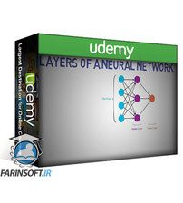 دانلود Udemy Machine Learning – Fun and Easy using Python and Keras