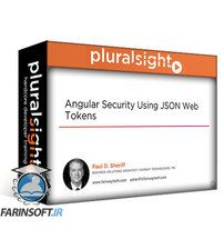 PluralSight Angular Security Using JSON Web Tokens