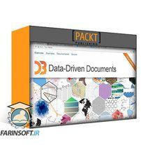 دانلود PacktPub Data Visualization with Tableau