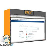 دانلود PacktPub Jira 7 Essentials