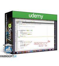 دانلود Udemy C Programming – Complete Tutorial For Beginners