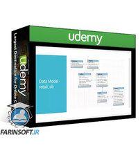 Udemy CCA 175 – Spark and Hadoop Developer Certification – Scala