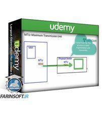 دانلود Udemy Clear and Simple VMware vSphere 6.5 Foundations VCP – Part 1