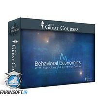 TTC Behavioral Economics: When Psychology and Economics Collide