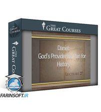 دانلود TTC Biblical Wisdom Literature