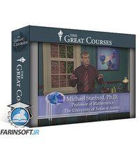 دانلود TTC Calculus Made Clear 2nd Edition  Michael Starbird