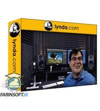 دانلود Lynda Photoshop for Teaching and Learning