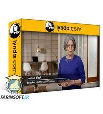 دانلود Lynda Sales: Referral Selling