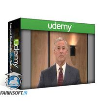 Udemy Sales Manager Growth Strategies
