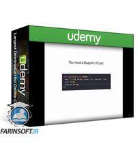 دانلود Udemy Build Realtime Twitter and Fiverr with Node.js + Stripe