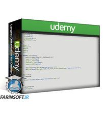 Udemy Building Websites Create a fully functional Web contact form