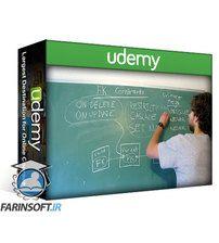 دانلود Udemy Database Design