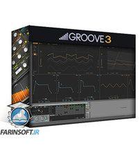دانلود Groove3 Ableton Live Wavetable Explained