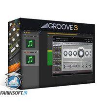 دانلود Groove3 Bringing New Life to Old Sessions