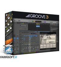 دانلود Groove3 Modern Sound Design & Mix Techniques