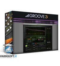 دانلود Groove3 Electronic Music Producer's Guide: EQ