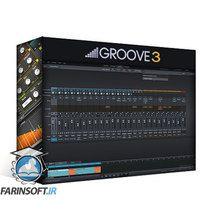 دانلود Groove3 Superior Drummer 3.1 Update Explained