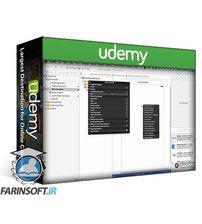 دانلود Udemy Everyday Programming Skills for Beginners