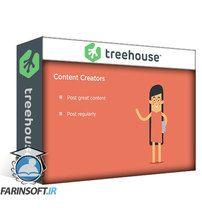 دانلود Treehouse SEO Basics
