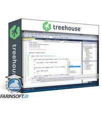 دانلود Treehouse C# Extension Methods