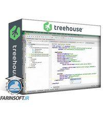 دانلود Treehouse Content Providers
