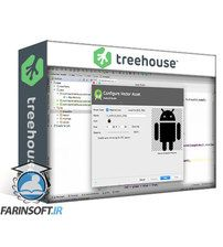 دانلود Treehouse Create an Options Menu