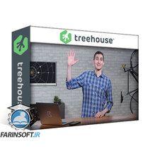 دانلود Treehouse Loading with Loaders