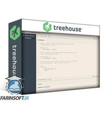 دانلود Treehouse Practice First-Class Functions in Python