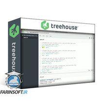 دانلود Treehouse Practice Input and Output in Ruby