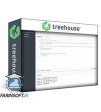 دانلود Treehouse Practice Java Objects