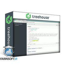 Treehouse Practice Ruby Methods