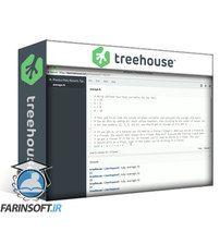 دانلود Treehouse Practice Ruby Numeric Types