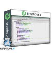 دانلود Treehouse Practice with Views in Android