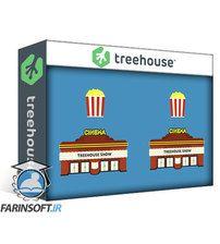 دانلود Treehouse Data Analysis Basics