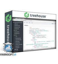 دانلود Treehouse Environment Variables with PHP
