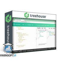 دانلود Treehouse Introduction to GraphQL